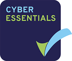 Webnetism Cyber Essentials