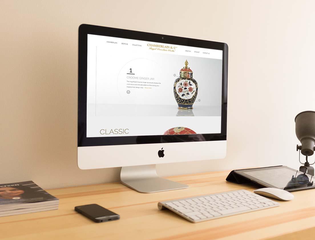 Создание сайта на parallax создание интернет магазин сайт москва