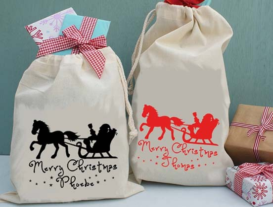 Luvponies Christmas Gifts