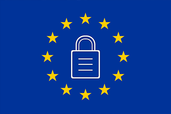 What is GDPR? Image