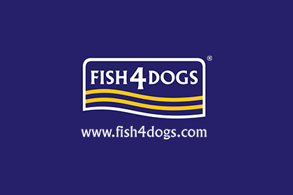 Project Image for Fish4Dogs